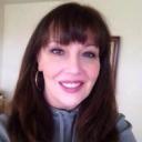 Samantha Dahl avatar