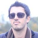 Daniel Wolf avatar
