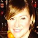 Holly Rusche avatar