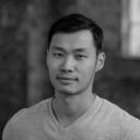Daniel Lee avatar