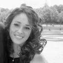 Anna-Azize Marktscheffel avatar