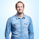 Arne Brenneisen avatar