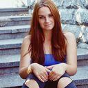 Светлана avatar