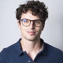 Guillaume Motz avatar