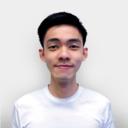 Eric Lian avatar