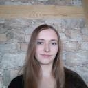 Rūta Skiecevičiūtė avatar