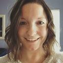 Jessica Moyer avatar