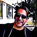 Ilias Louis Hatzis avatar