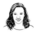 Elyse Tuennerman avatar