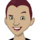 Matthew Lenton avatar