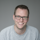 Marcel de Graaf avatar