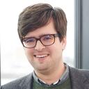 Timo B. Kranz avatar