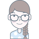 Ana avatar