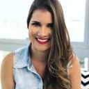Jessica Moreira avatar