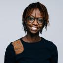 Cynthia Wandia avatar