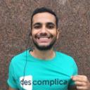 Higor da Fonseca avatar