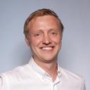 Kristjan Kristjansson avatar