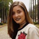 Ana Clara Carvalho avatar