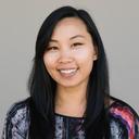 Amelia Lau avatar