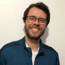 Marcelo da Nuvem Shop avatar