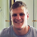 Cedric Unholz avatar