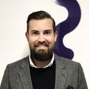 Emil Rising avatar