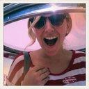 Courtney Craig avatar