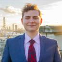 Jakub Makowski avatar