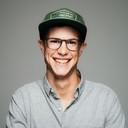 Kyle Brown avatar