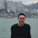 Sam Frampton avatar