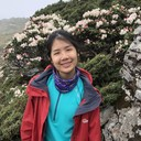 Tracy Hsu avatar