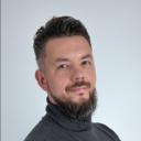 Dawid Łukaszewicz avatar
