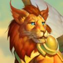 Perks avatar