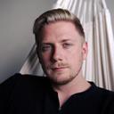 Robert Gaal avatar