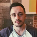 J.C. Hiatt avatar