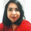 Scarlett Gomes avatar