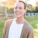 Garrett Lee avatar