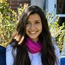 Cibeles Rodriguez avatar