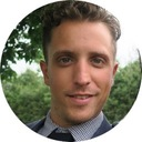 Thad Kaliszewski avatar