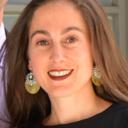 Jennifer Davis avatar