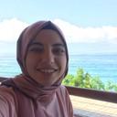 Kübra Nur avatar