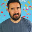 Christophe Laranjo avatar