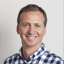 Chris Wedgeworth avatar