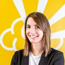 Julie Delamare avatar