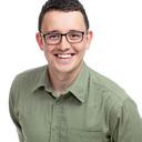 Joe Smith avatar