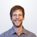 Matthew Davis avatar