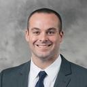 Mike Hanson avatar