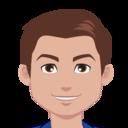 Chris avatar