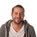 Josh Toole avatar