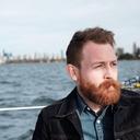 Blake Grayson Kehler avatar